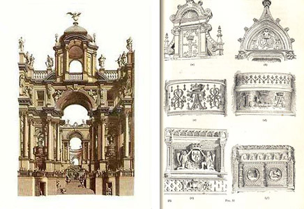 Baroquedetails