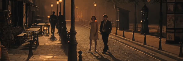 Midnight-in-paris-movie-image-slice-01