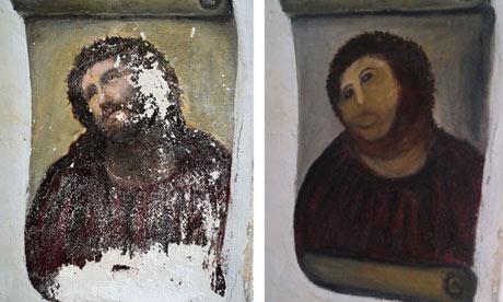 Ecco-Homo-painting-ruin-010